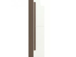 Лакки ЛК6 Шкаф для белья