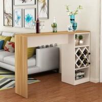 Барный стол №4