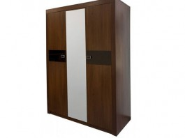Модена М8 Шкаф для одежды