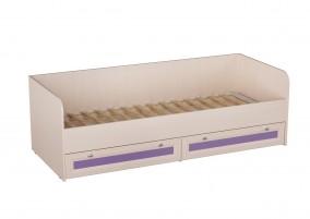 Бриз Кр-41 Кровать для детской
