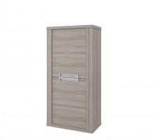 Честерфилд СТЛ.365.01 Шкаф 2-х дверный
