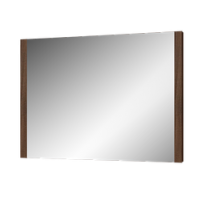 Челси Ч/01 Зеркало
