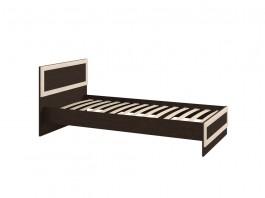 Верона 502 К 90 Кровать