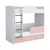 Baby Кровать-II