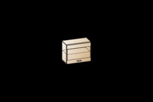 Камелия АН-2651 Антресоль