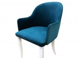 Стул-кресло ВИОЛА