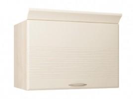 Софи 22.83 Шкаф кухонный над вытяжкой (с системой плавного закрывания)