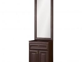 Инна 622 Тумба с зеркалом