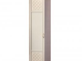 Парма №809 Шкаф 1-но дверный