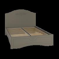 Ассоль+ АС-112 Каркас кровати 1400 мм.