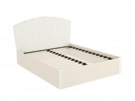Версаль 99.21.1 Кровать с подъемным механизмом