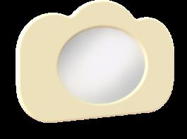 Капитошка ДК-15 Зеркало