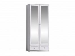 Paola 73 Шкаф для одежды и белья