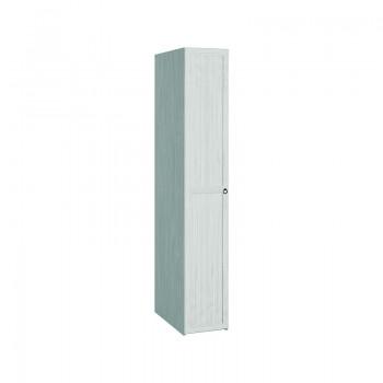 Марсель 55 Шкаф для белья