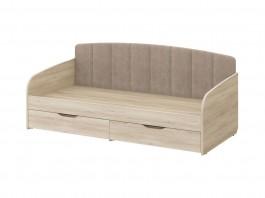 Кашемир 900.05 Кровать
