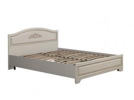 Белла Кровать 1400