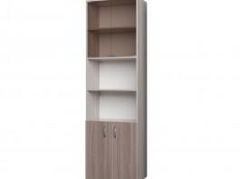 Шкаф 600 2СТ 2Д