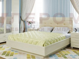 Камелия КР-1054 Кровать 1800 мм.