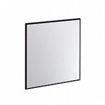 Hyper Зеркало навесное 2