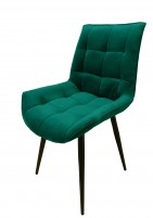 Стул-кресло мягкий ТЕО