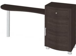 Дольче Нотте СТ-114 Столик туалетный