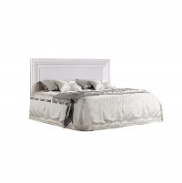 Амели АМКР180-1 Кровать 1800 мм.