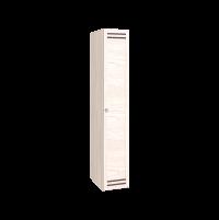 Бриз 55 Шкаф для белья глухой