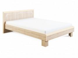 Оливия мод № 1.1 Каркас кровати 1400 мм.