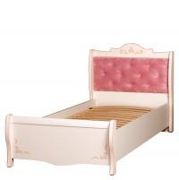 Алиса №565 Кровать 900