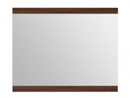 Скандинавия №8 Зеркало