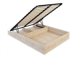 Оливия комплект подъемного механизма на кровать 1800мм.