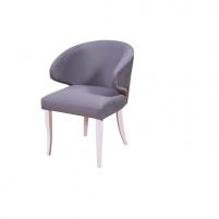 Стул-кресло Бильбао
