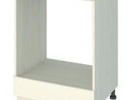 Тиффани-19 19.57 Стол под встраиваемую технику