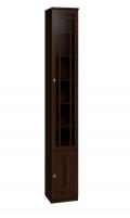 Sherlock Шкаф для книг №31