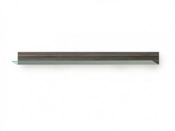 Дрифт Полка S-145-Р/2/18