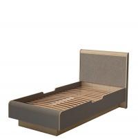 Джексон №873 Кровать