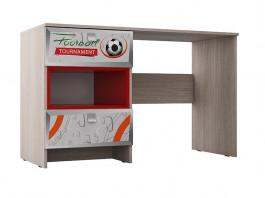 Футбол Стол для детской