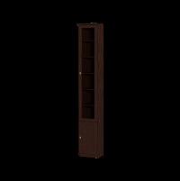 Бостон 35 Шкаф для книг