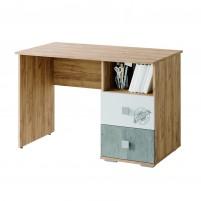 Тренд ПС-02 Письменный стол
