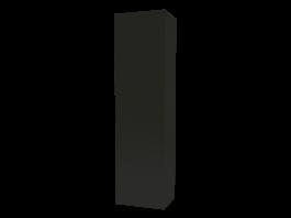 Кармен №3.1 Шкаф-пенал