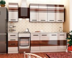 Кухонный гарнитур Dolce Vita-32