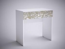 Селена Косметический стол