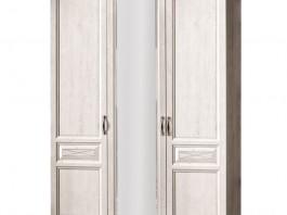 Прованс № 404 Шкаф 3-х дверный