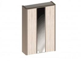 Лацио Шкаф 3-х дверный