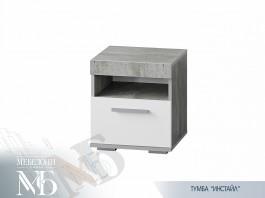 ИНСТАЙЛ ТБ-23 Тумба