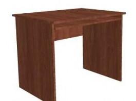 Рубин 41.50 Стол компьютерный