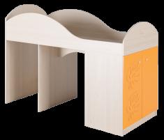 Маугли МДМ-2К Кровать-чердак