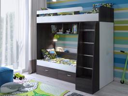Кровать Юниор-6