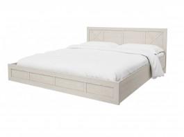 Лозанна СТЛ.223.05 Корпус кровати