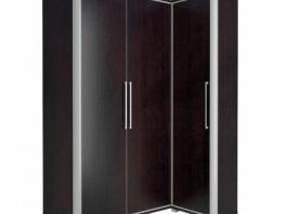 Наоми Шкаф для одежды МН-021-05